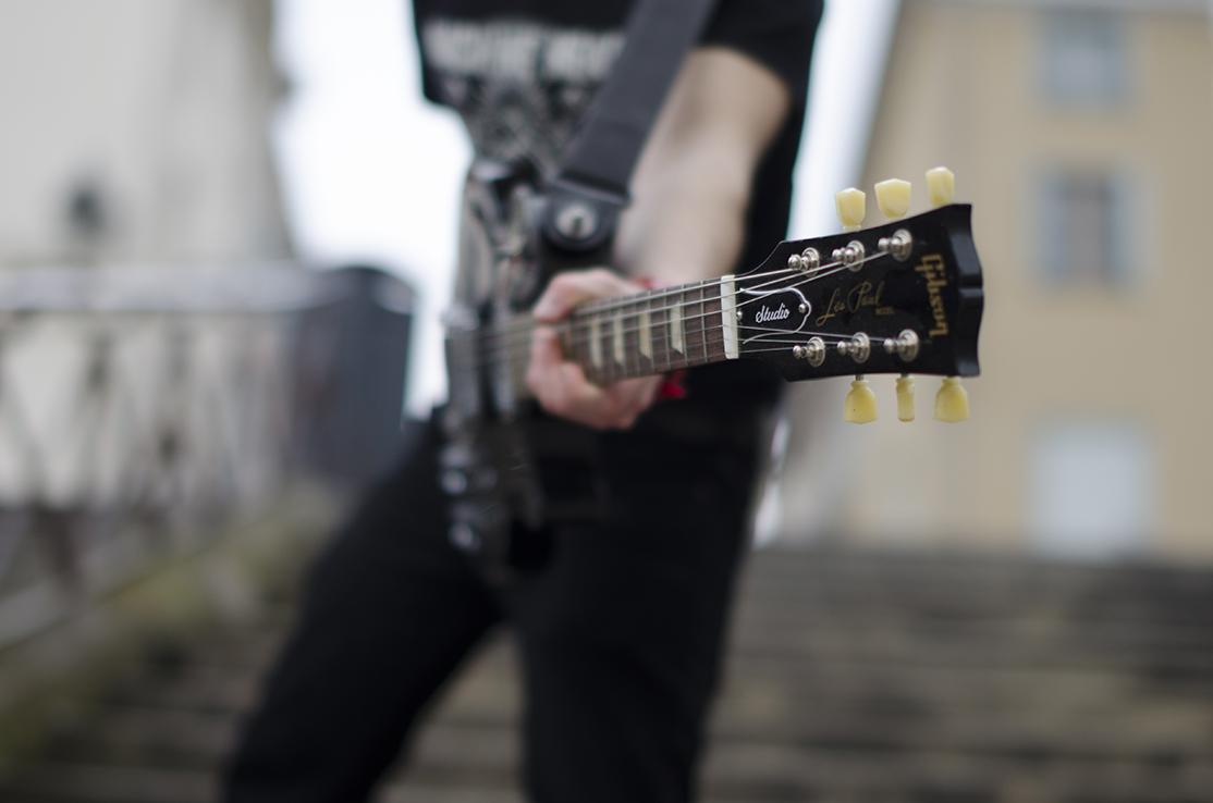 cours de guitare nantes cours de guitare domicile sur nantes guitare lectrique et classique. Black Bedroom Furniture Sets. Home Design Ideas