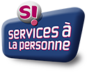 Traceur_SAP_buro_rvb_png
